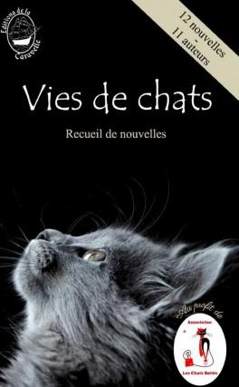 [Collectif] Vies de chats Vies_d10