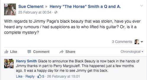Le Matos de Jimmy Black10