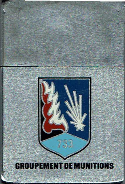 Collec du chef : Armée de Terre, écoles, OPEX - Page 2 733gro10