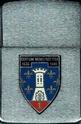 Collec du chef : Armée de Terre, écoles, OPEX 1rcuir10