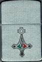 Collec du chef : TDM Légion Armée de l'Air Marine Nationale 2sahar10