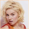 Cassandra Price  Lizzie10