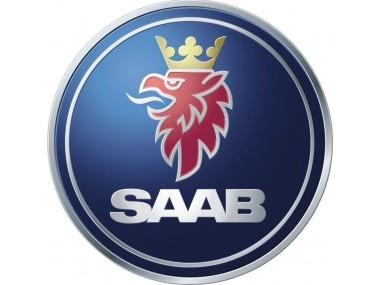 Saab : la fin ? 34325a10