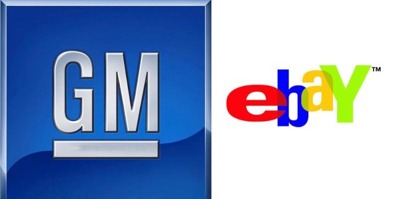 GM va vendre ses voitures neuves sur eBay Gm_eba10