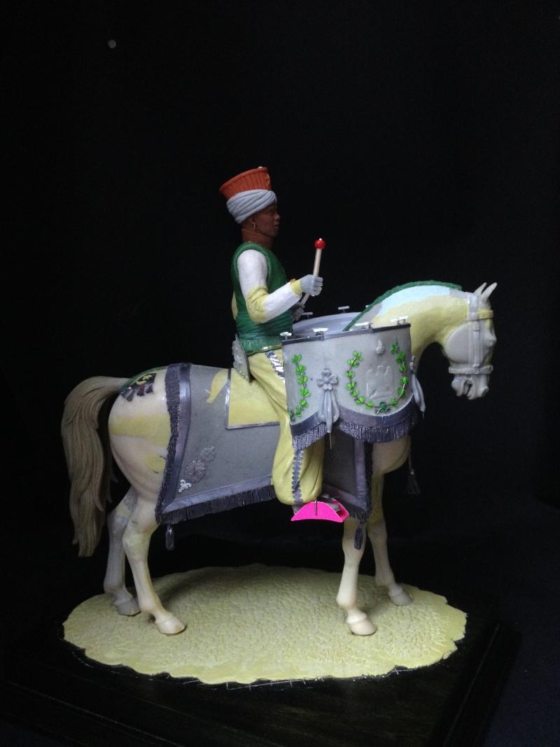 Figurine du Premier EMPIRE en 180 mm - Page 8 Img_4612