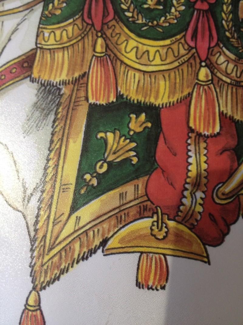 Figurine du Premier EMPIRE en 180 mm - Page 9 Img_4716