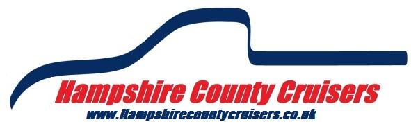 Hampshire County Cruisers