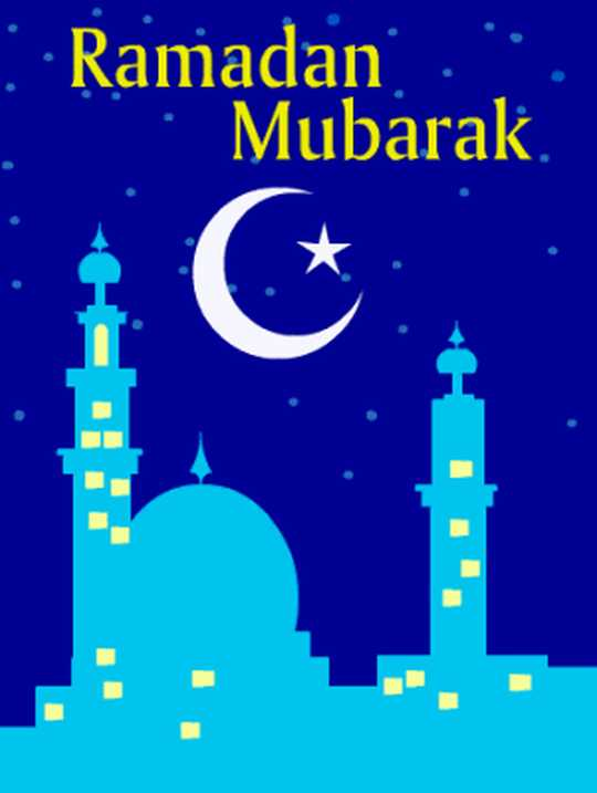 Ramadan Samedi Ramada10