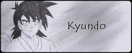 Mettre Kyundo en couleurs :p Kyundo12