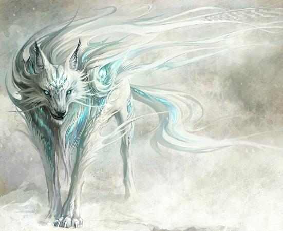Kiba du clan de l'hiver Sylp_t10