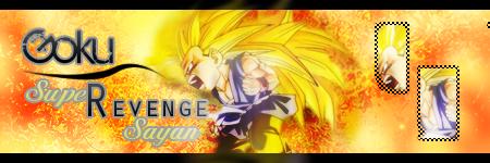 Stufied Art's Goku_r15