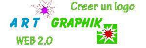 Art Graphik's © - Communautée Graphique Tuto_d10