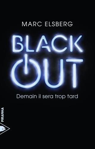 [Roman] Black out - Marc Elsberg Blac_o10