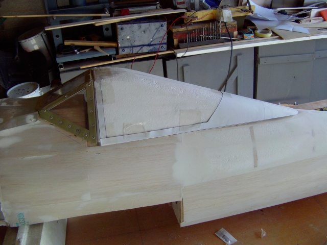Construction du Fockewul 190 de Karl Achenbach - Page 4 Imag0090
