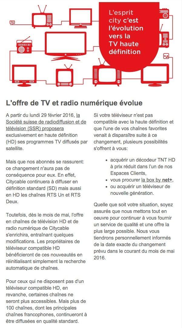 Chaînes et fréquences téléréseau lausannois - Page 11 Info_c10