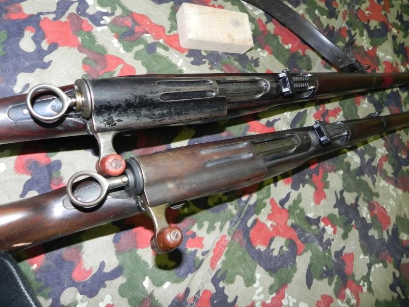 bronzage canon g11 Dscn2510