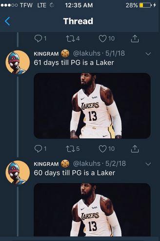 NBA 2019 - Página 3 Pg210