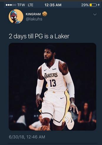 NBA 2019 - Página 3 Pg310