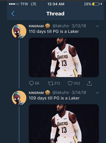 NBA 2019 - Página 3 Pg_110