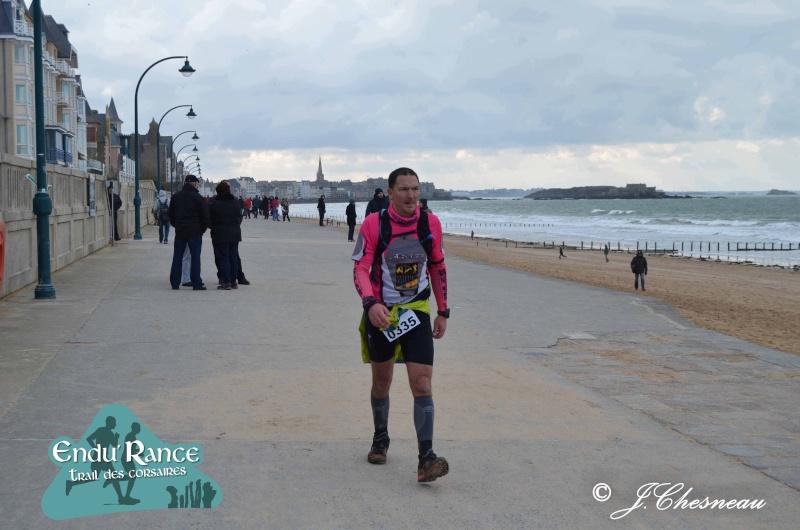 Endu'Rance Trail des Corsaires 05 Mars 2016 Endura10