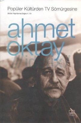 AHMET OKTAY 31444910