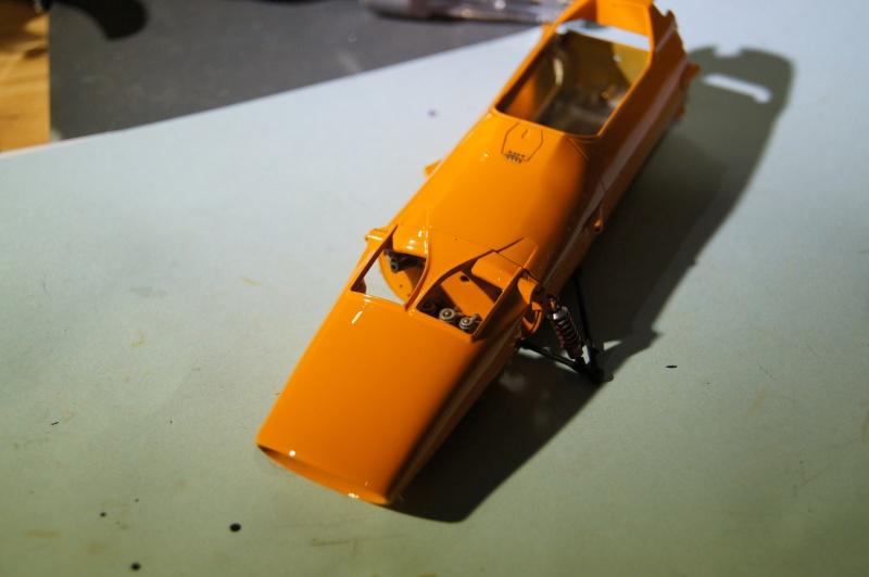 McLaren M7A 1968, Bruce McLaren. Model Factory Hiro, 1/20. - Page 2 Dsc09023