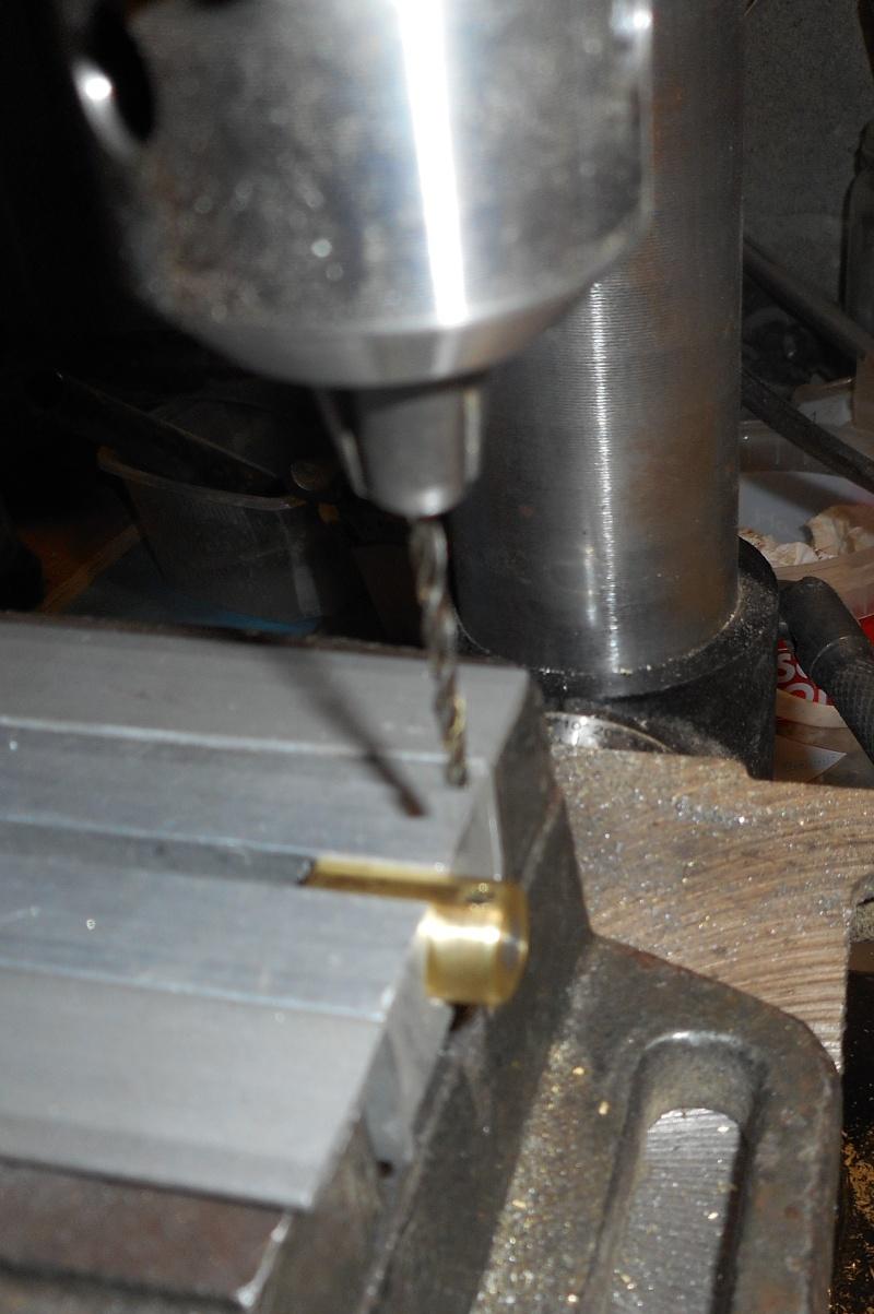 fabrication de cartouches a broche pour révolvers  Dscn2515