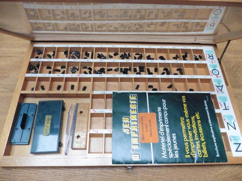Rangement Charms et Boutons Imprim10