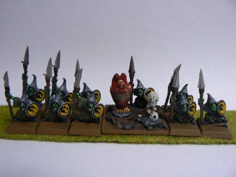 Mon armée de peaux verte. P1140124