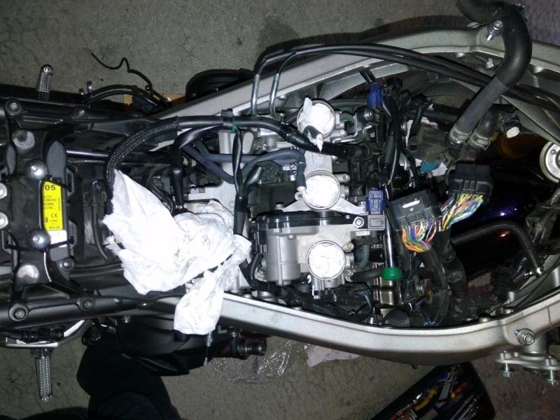Changer ou réparer le vilebrequin Img_2010