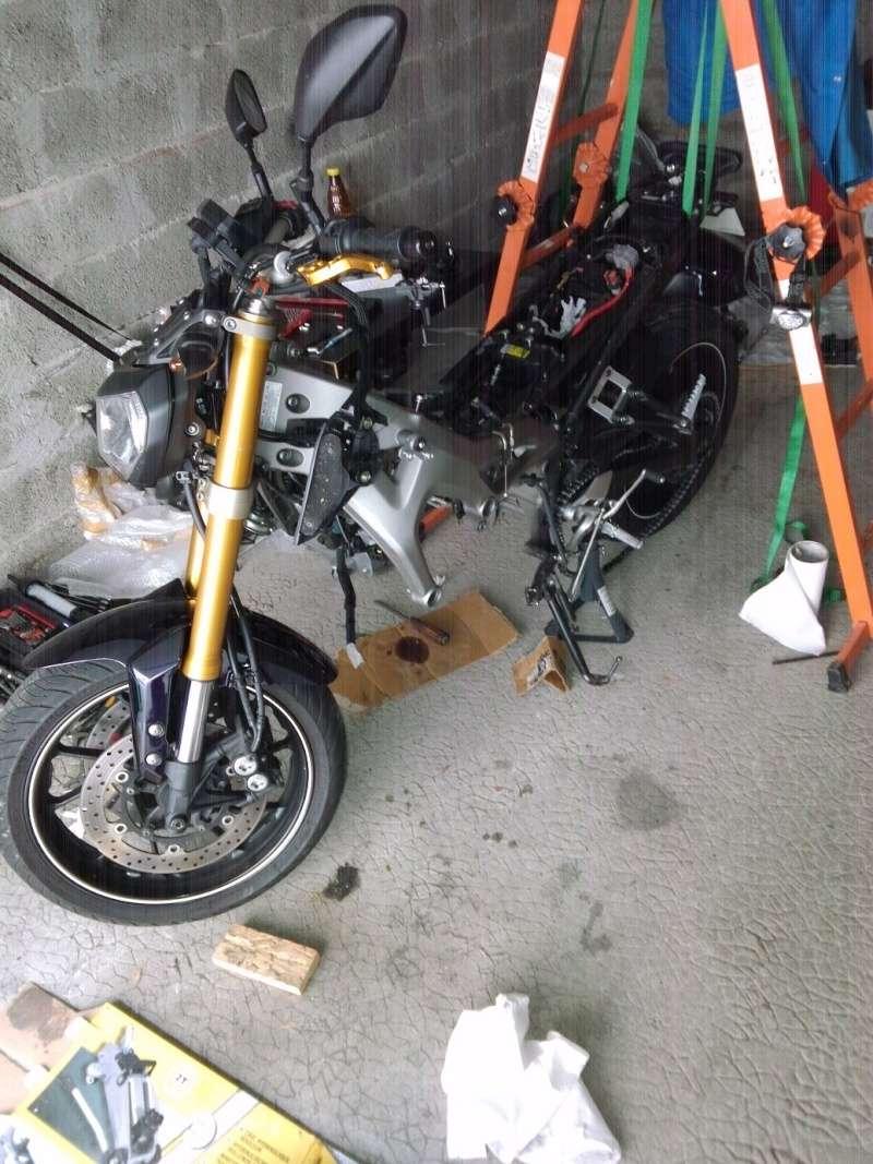 Changer ou réparer le vilebrequin Img_2011