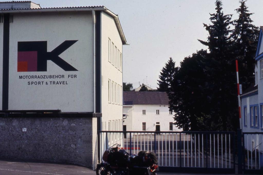 Krauser MKM 1000 Img02110