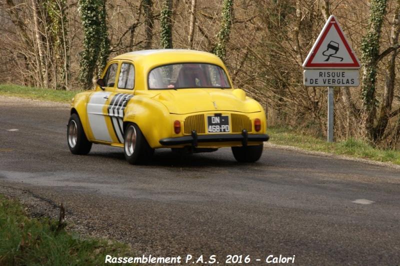 [07] 28/02/2016 - 6ème rassemblement Passion Auto Sport  - Page 5 Dsc05104