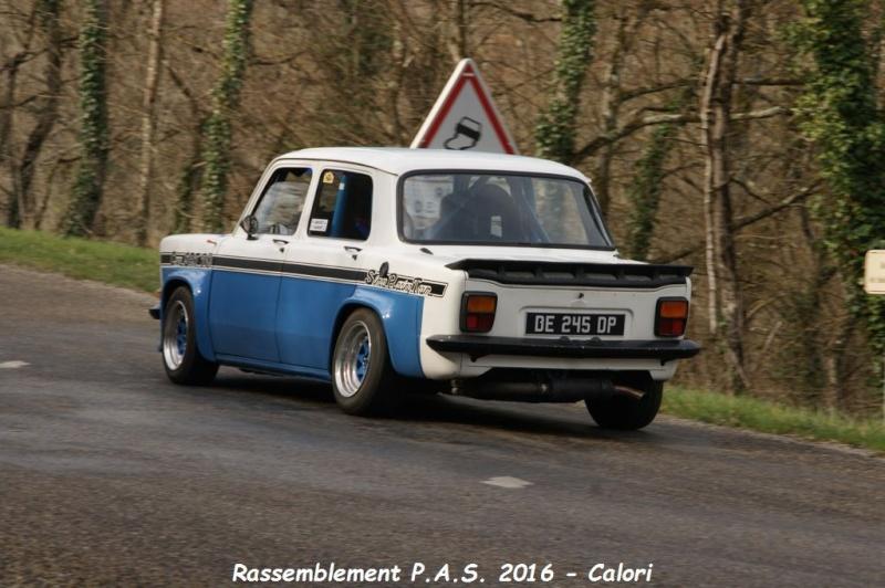 [07] 28/02/2016 - 6ème rassemblement Passion Auto Sport  - Page 5 Dsc05105