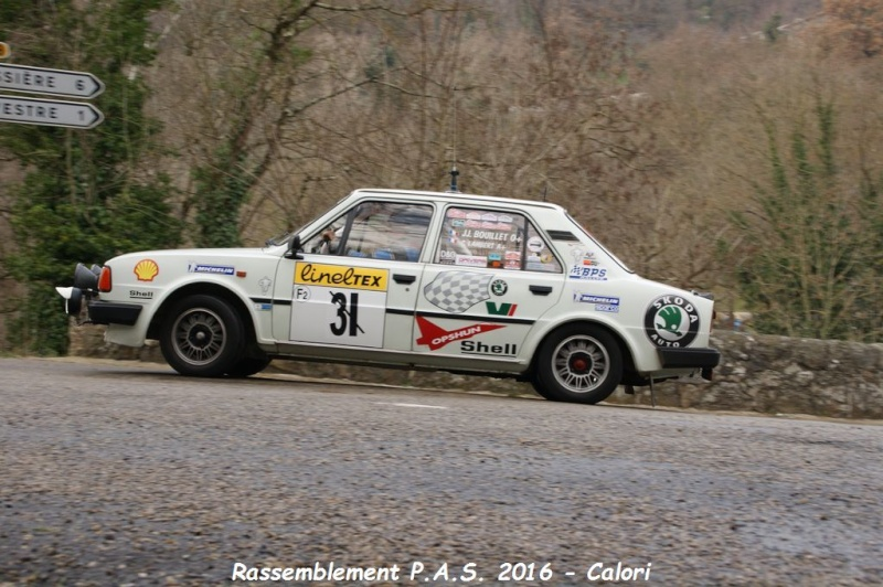 [07] 28/02/2016 - 6ème rassemblement Passion Auto Sport  - Page 6 Dsc05205