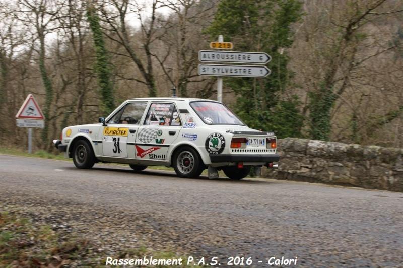 [07] 28/02/2016 - 6ème rassemblement Passion Auto Sport  - Page 6 Dsc05206