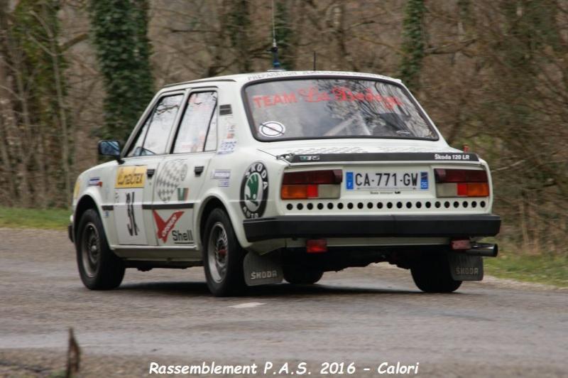 [07] 28/02/2016 - 6ème rassemblement Passion Auto Sport  - Page 6 Dsc05207
