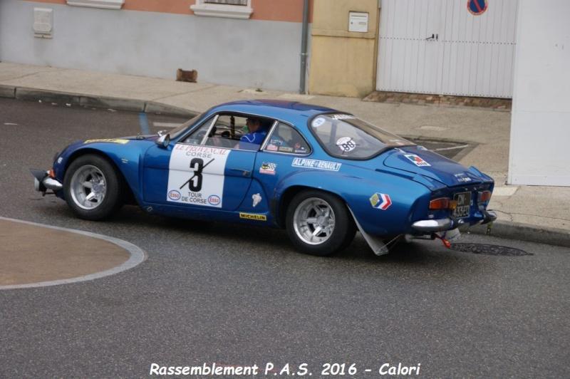 [07] 28/02/2016 - 6ème rassemblement Passion Auto Sport  - Page 2 Dsc05230