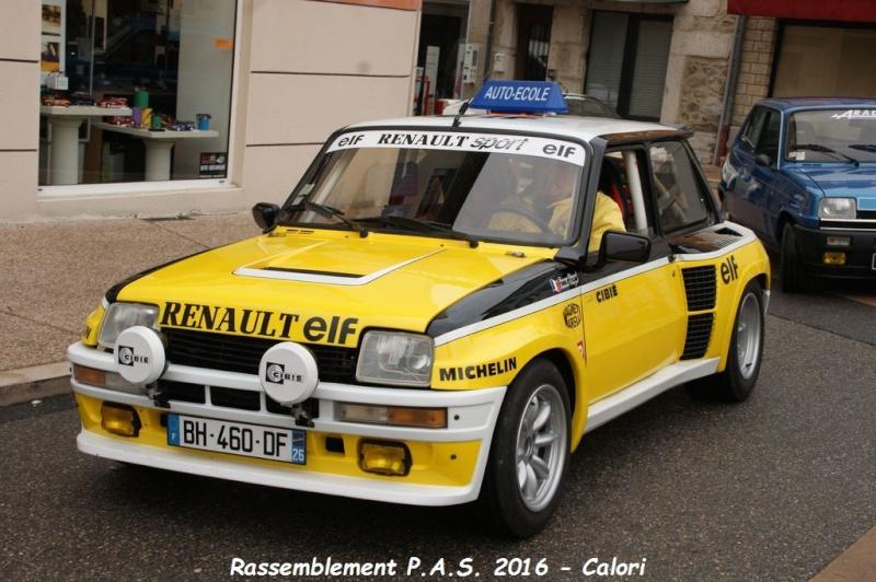 [07] 28/02/2016 - 6ème rassemblement Passion Auto Sport  - Page 2 Dsc05235
