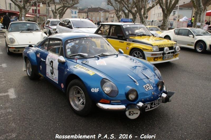 [07] 28/02/2016 - 6ème rassemblement Passion Auto Sport  - Page 4 Dsc05286