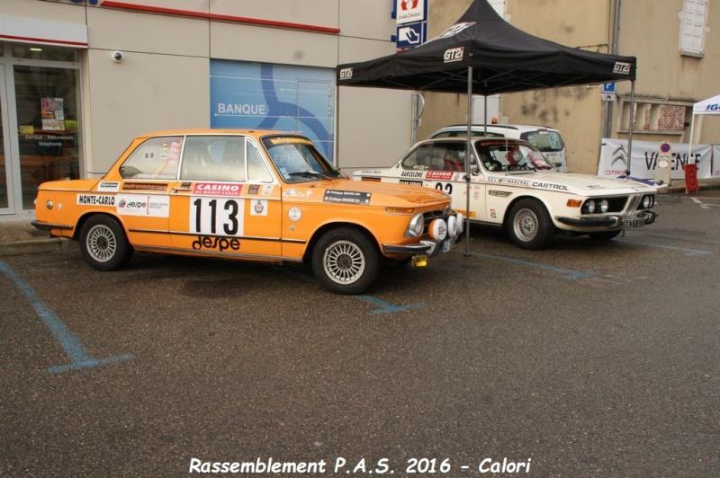 [07] 28/02/2016 - 6ème rassemblement Passion Auto Sport  - Page 4 Dsc05312