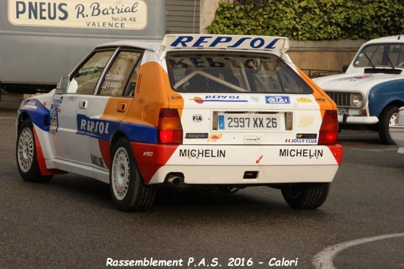 [07] 28/02/2016 - 6ème rassemblement Passion Auto Sport  - Page 5 Dsc05323
