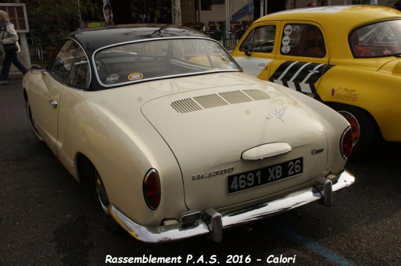 [07] 28/02/2016 - 6ème rassemblement Passion Auto Sport  - Page 5 Dsc05332