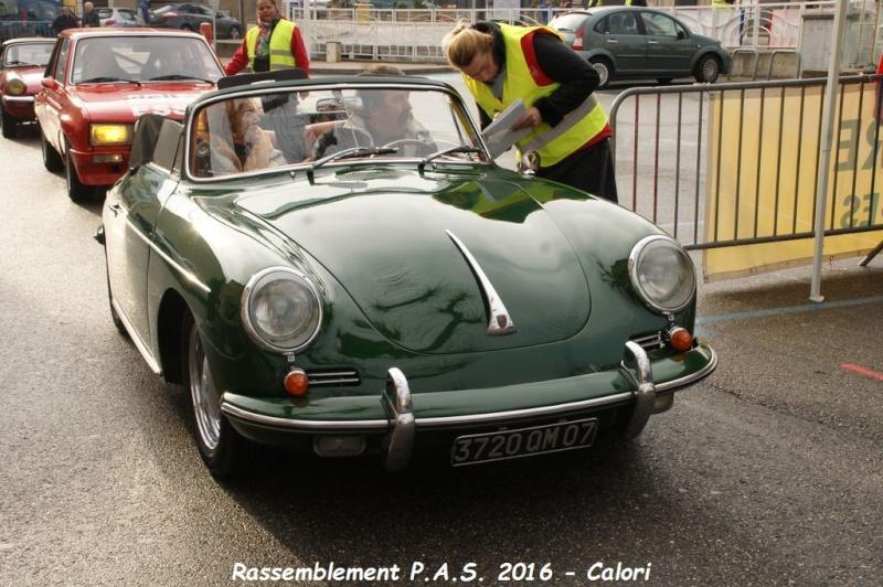 [07] 28/02/2016 - 6ème rassemblement Passion Auto Sport  - Page 5 Dsc05334