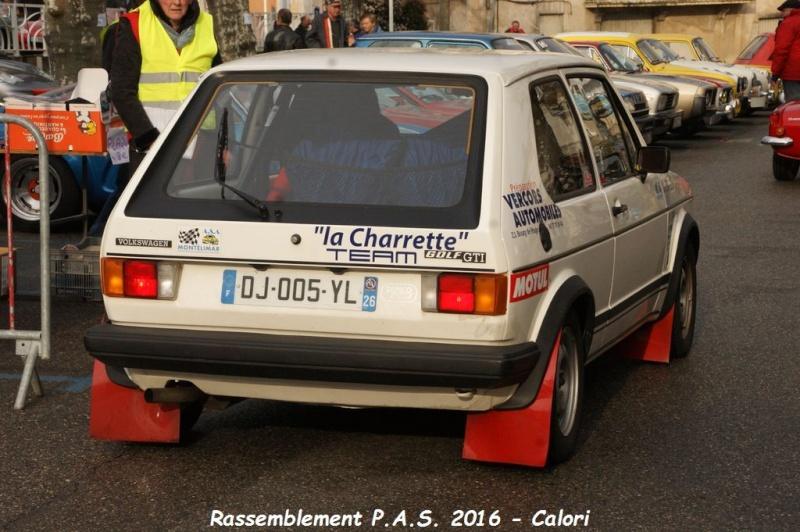 [07] 28/02/2016 - 6ème rassemblement Passion Auto Sport  - Page 6 Dsc05339