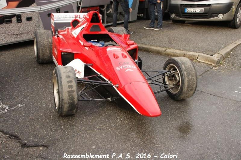 [07] 28/02/2016 - 6ème rassemblement Passion Auto Sport  - Page 7 Dsc05379