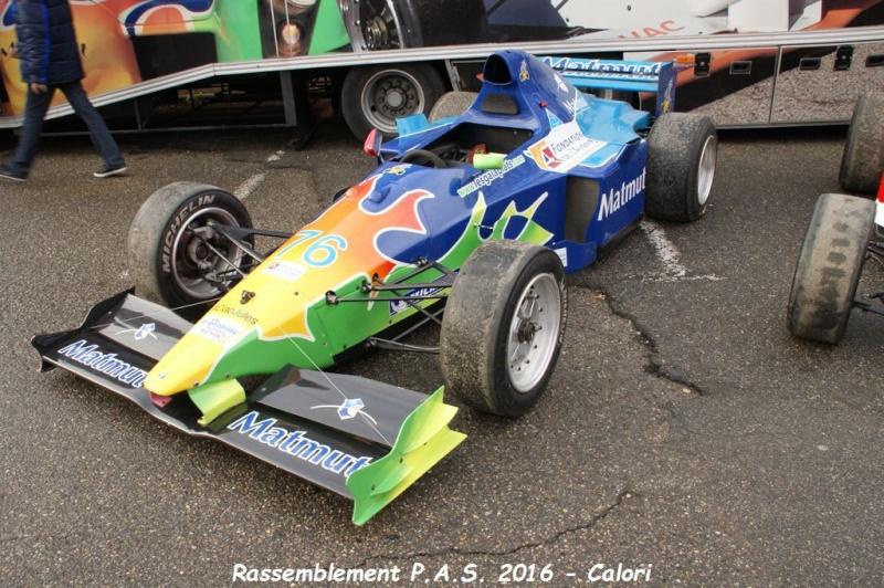 [07] 28/02/2016 - 6ème rassemblement Passion Auto Sport  - Page 7 Dsc05380