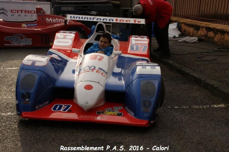 [07] 28/02/2016 - 6ème rassemblement Passion Auto Sport  - Page 7 Dsc05383