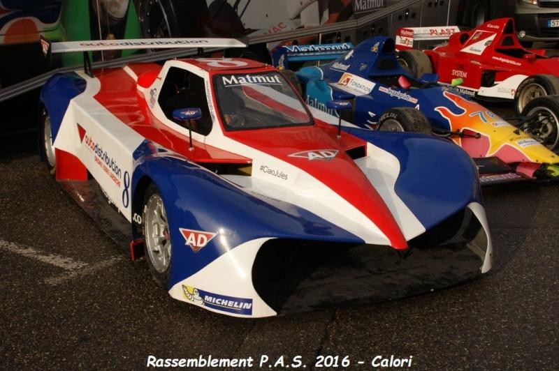[07] 28/02/2016 - 6ème rassemblement Passion Auto Sport  - Page 7 Dsc05384