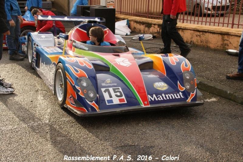 [07] 28/02/2016 - 6ème rassemblement Passion Auto Sport  - Page 7 Dsc05385